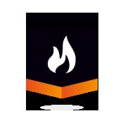 Brandwachten